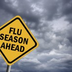Cold and Flu Season is Here!