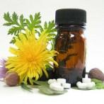Natural vs. Synthetic Vitamins